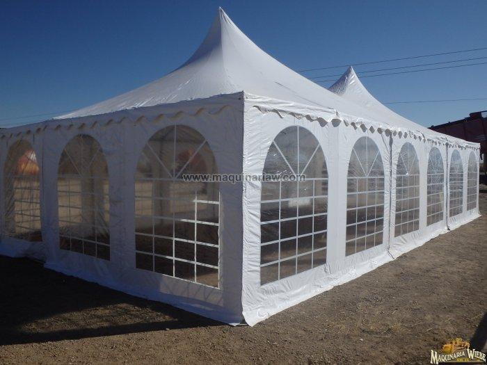 Aleaci/ón de Titanio Tent Peg Longitud de 11 Pulgadas Winnerwell Titanio Carpa Estaca