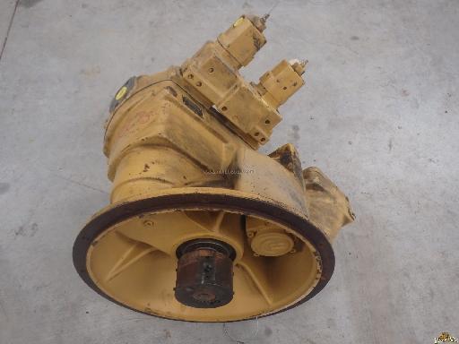 Venta de bombas hidraulicas usadas